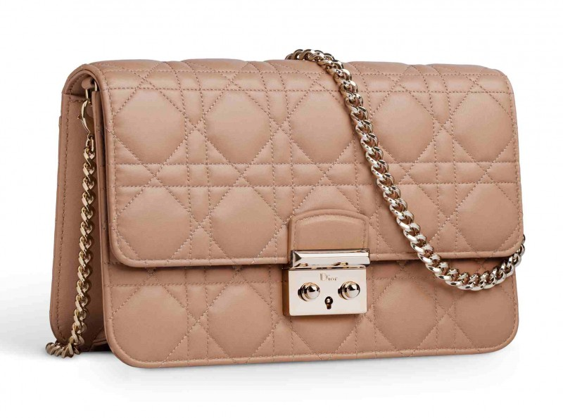 Miss-Dior-Pouch-in-Nude