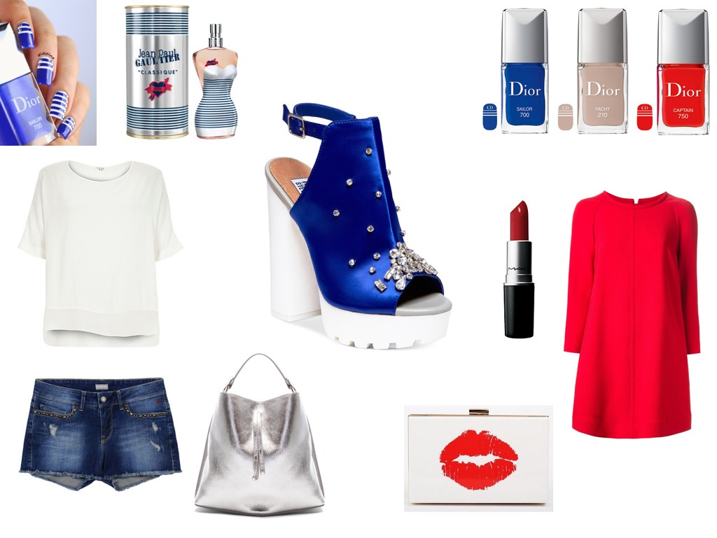 satin blue outfit of the week.001