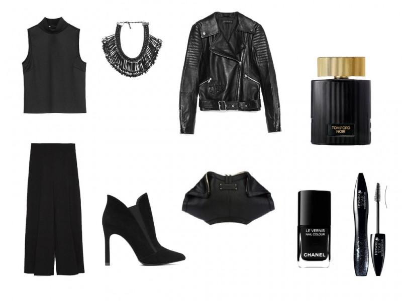 All black propunere.001