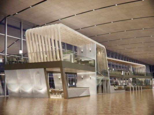 helsinki-airport-pier-zero