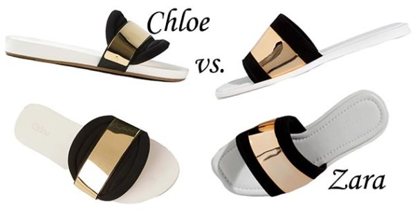 best_designer_clothes_at_affordable_prices_2014_Chloe_sandals_Copy_zara