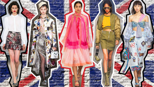 london-fashion-week-trends-spring-2017-feat