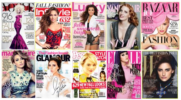 september-2012-fashion-magazine-covers