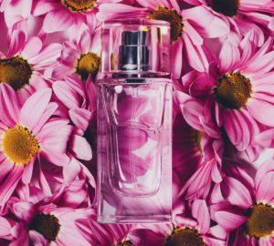 parfumuri de vara