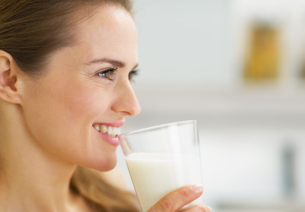 bea lapte