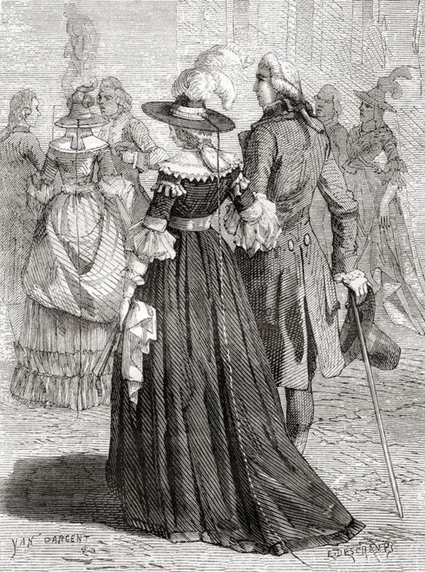 Pălăria cu paratrăznet