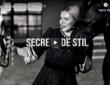secrete de stil