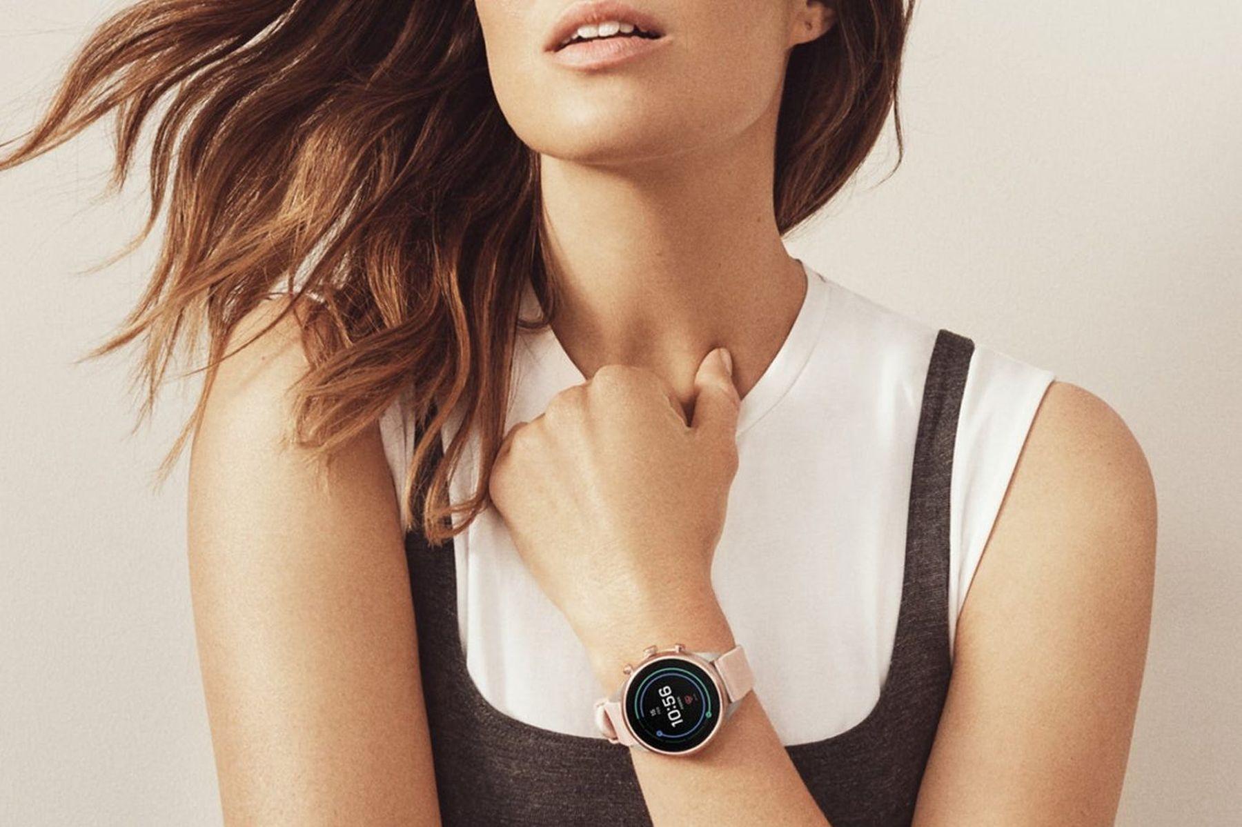 smartwatch-uri femei