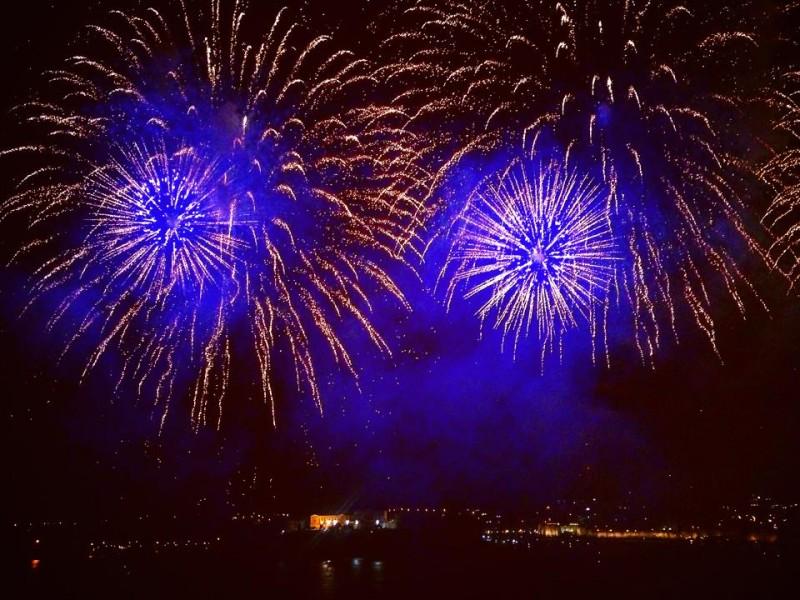 artificii final