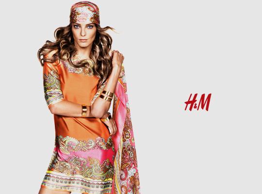 hm-high-fashion