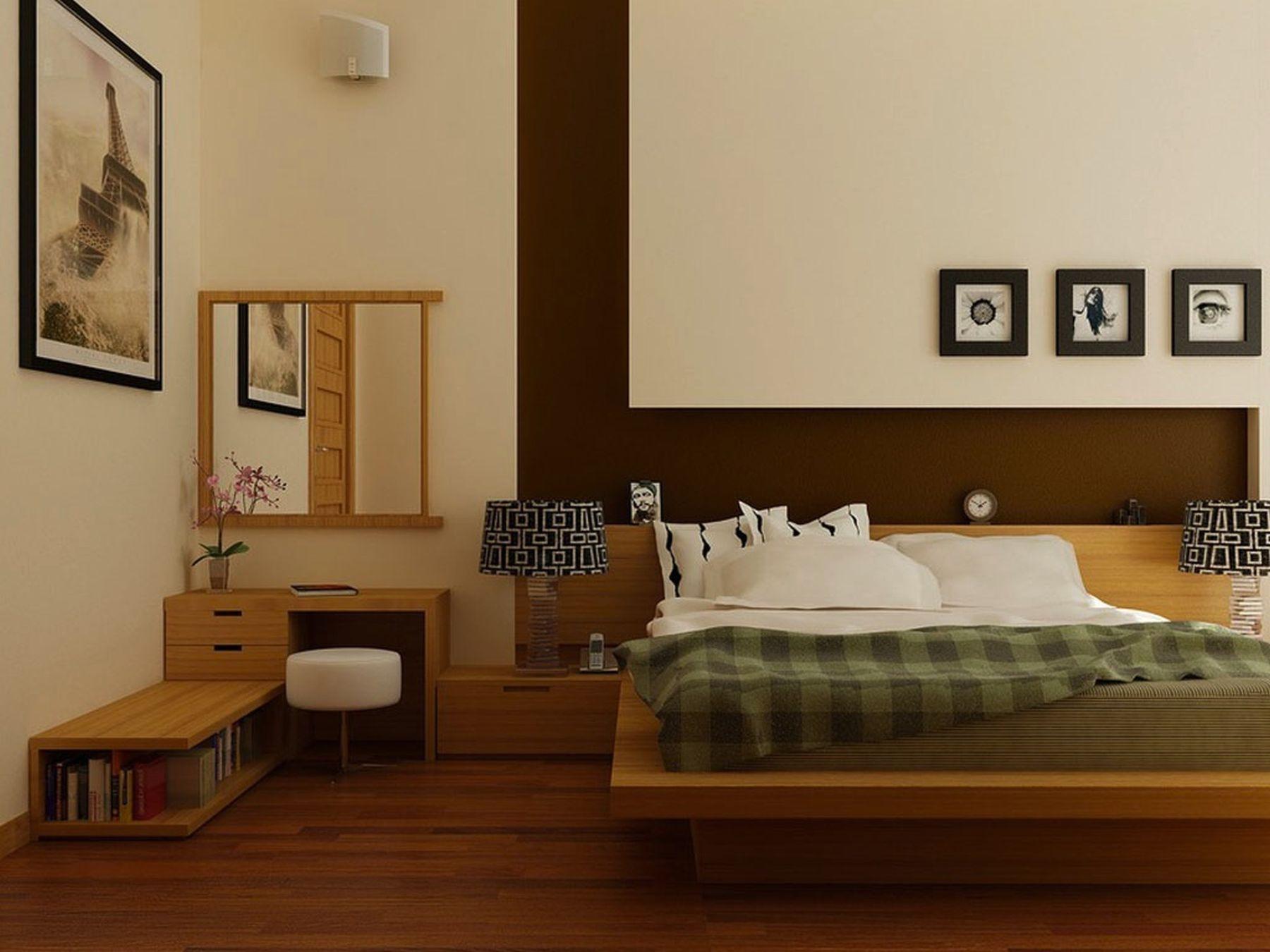dormitor culori