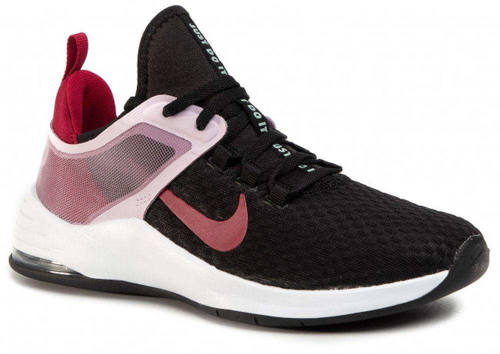 Nike Air Bella 2