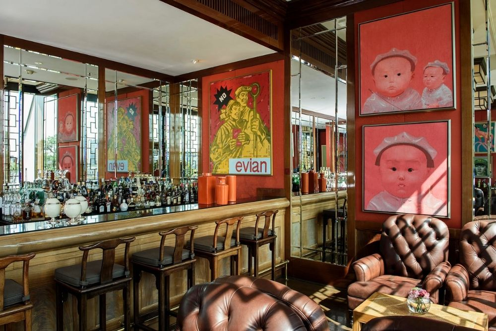 china club berlin